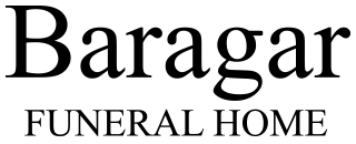 Baragar Funeral Home