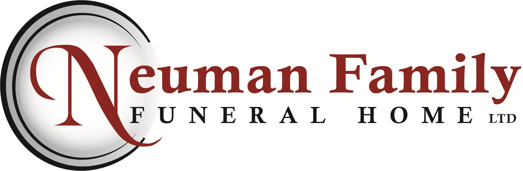 Neuman Funeral Home